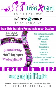 IronGirl_poster_size 06.06