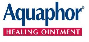Aquaphor Image